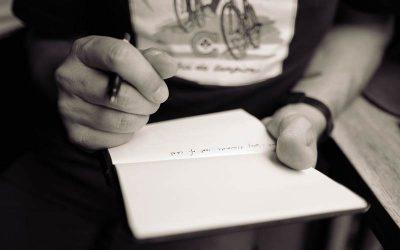 Das Überflüssige ist eine sehr notwendige Sache. (Voltaire)